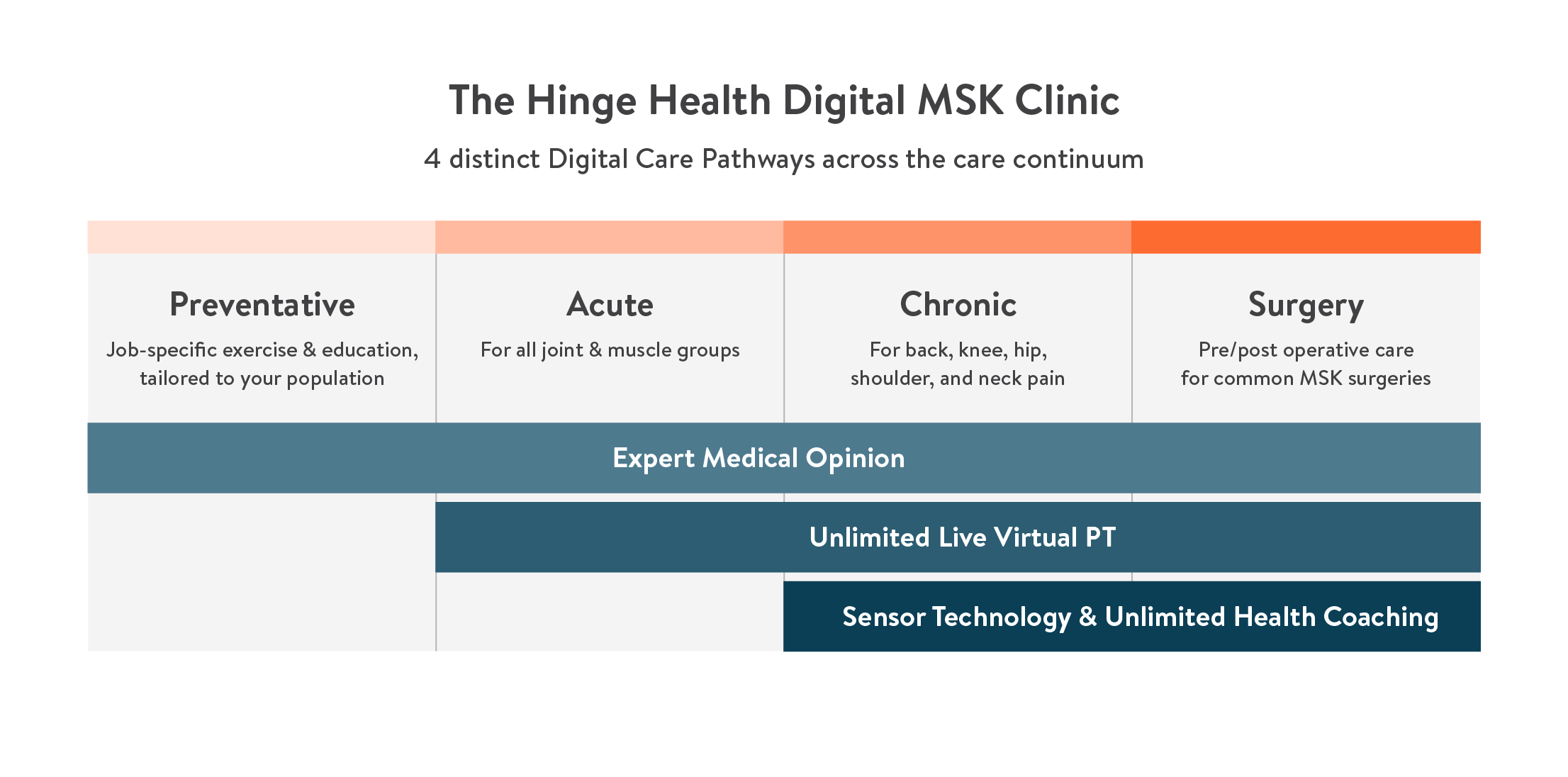 hh digital msk clinic image