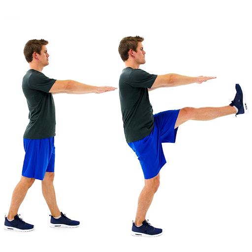 standing-straight-leg-raise