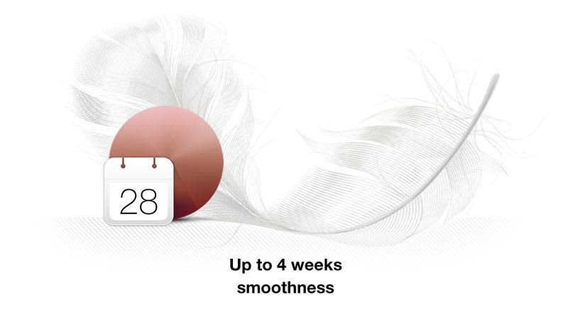 4-weeks-smoothness