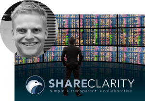 thumb - dan : shareclarity