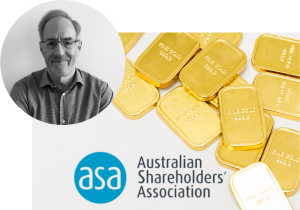 asa- aussie gold stocks
