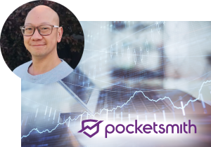 thumb pocketsmith-jason