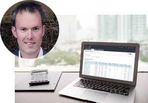 thumb - ben : sharesight tax au
