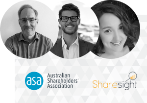 thumb - john cowling, doug morris, jess wright - asa + sharesight