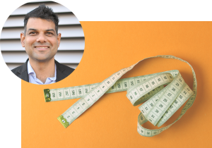 thumb prashant measuring-tape