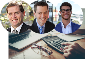 thumb - PWC & Doug : Tax