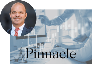 Pinnacle- Webinar Thumbnail