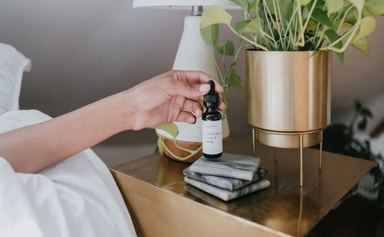 15 of the best CBD Brands on Shopify