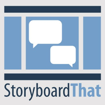 The 2019 online storyboard software guide (includes FREE options!)