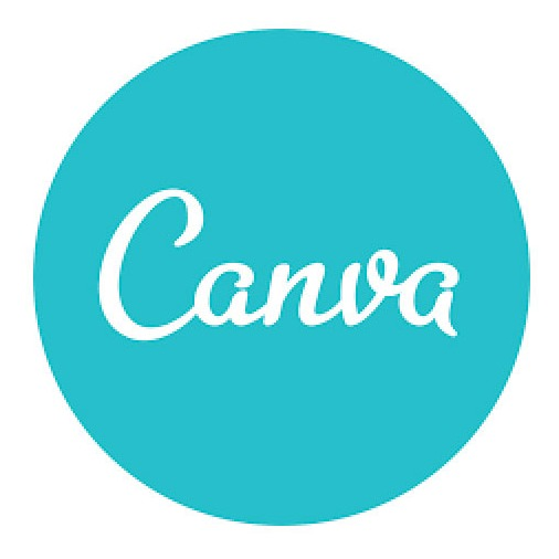 Canva logo 1