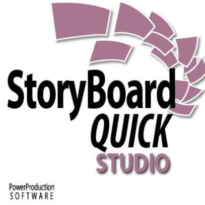 Storyboard quickstudio 6 square3