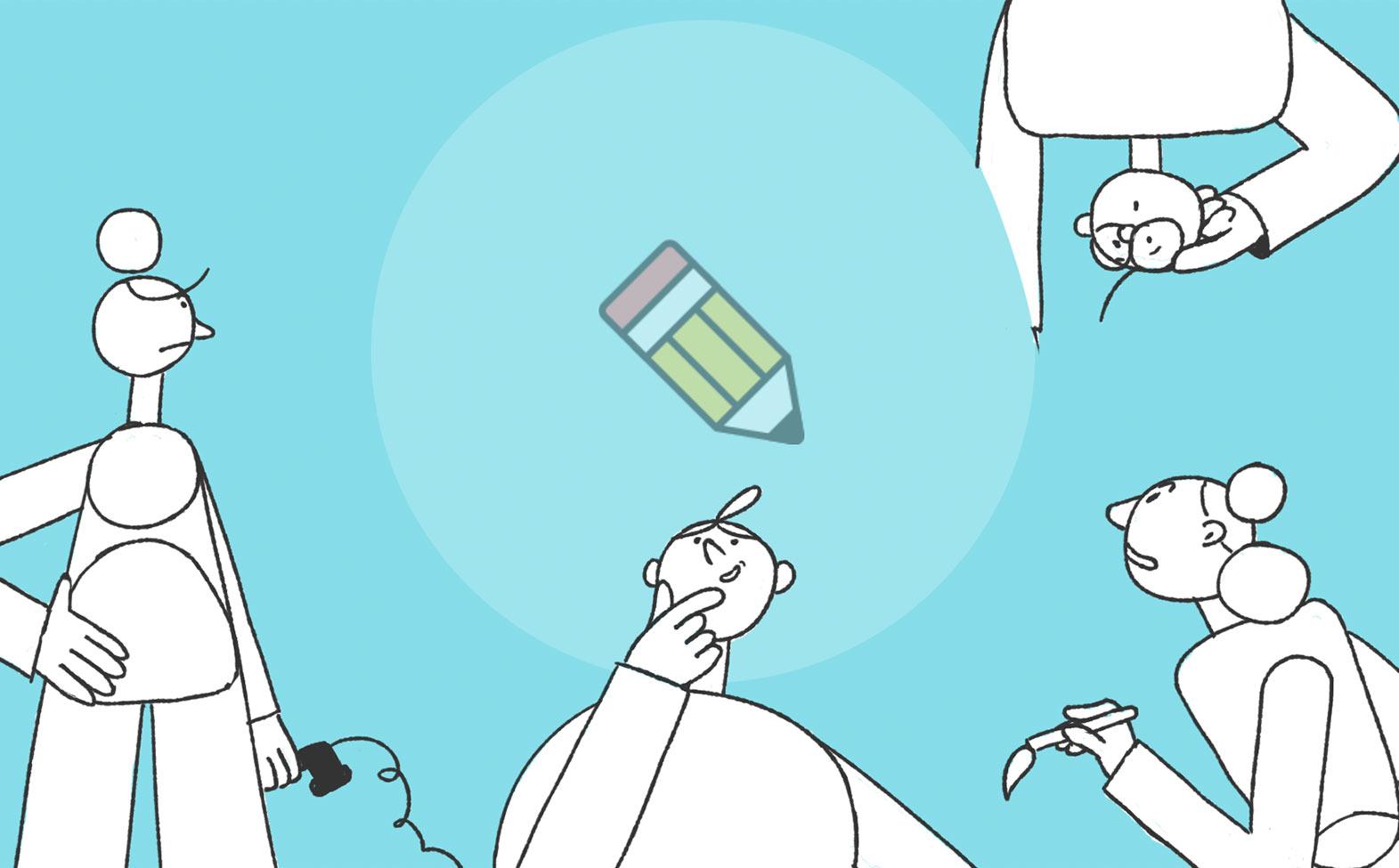 The Online Storyboard Creator App | Boords