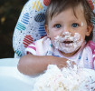 stres-free-birthdays-tips-to-keep-kids-happy