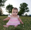 when-do-babies-sit