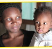 Pampers and UNICEF: A life-saving story since 2006