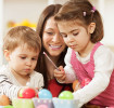 crafts-for-toddlers-ideas-and-tips