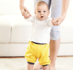 T-baby-development-3-to-12-months