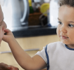 T-Healthy-snacks-toddler