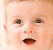 T-fun-unisex-baby-names