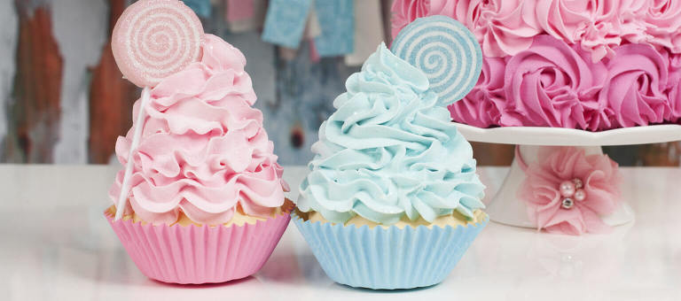 Ultimate Guide for Planning a Gender Reveal Party
