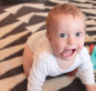 How to Keep Your Baby's Teeth Clean and Healthy