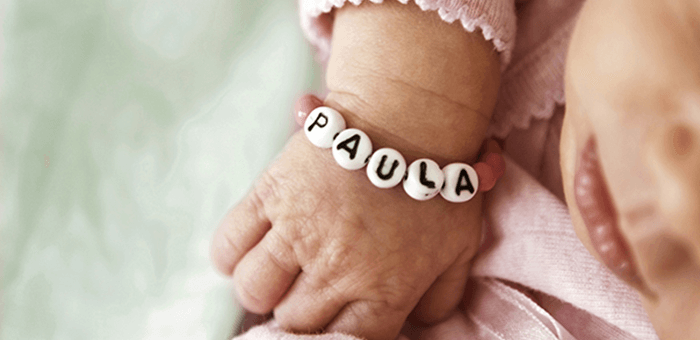 T-popular-baby-girl-names-around-the-world