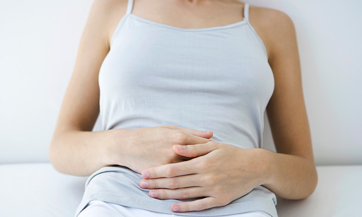 What Is Implantation Bleeding?