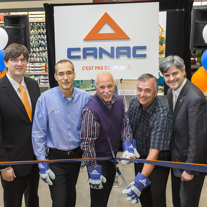 project-canac-1