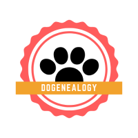 Dogenealogy