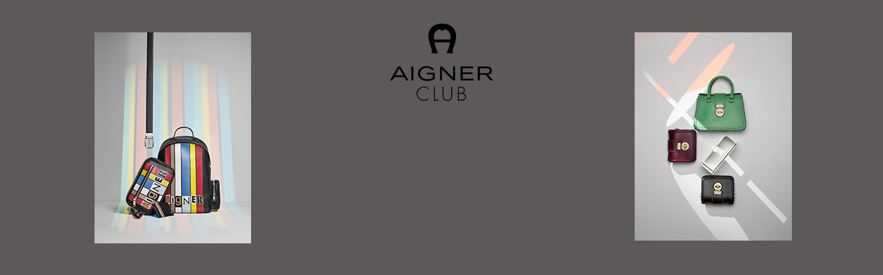 SALE-AIGNER-CLUB-2