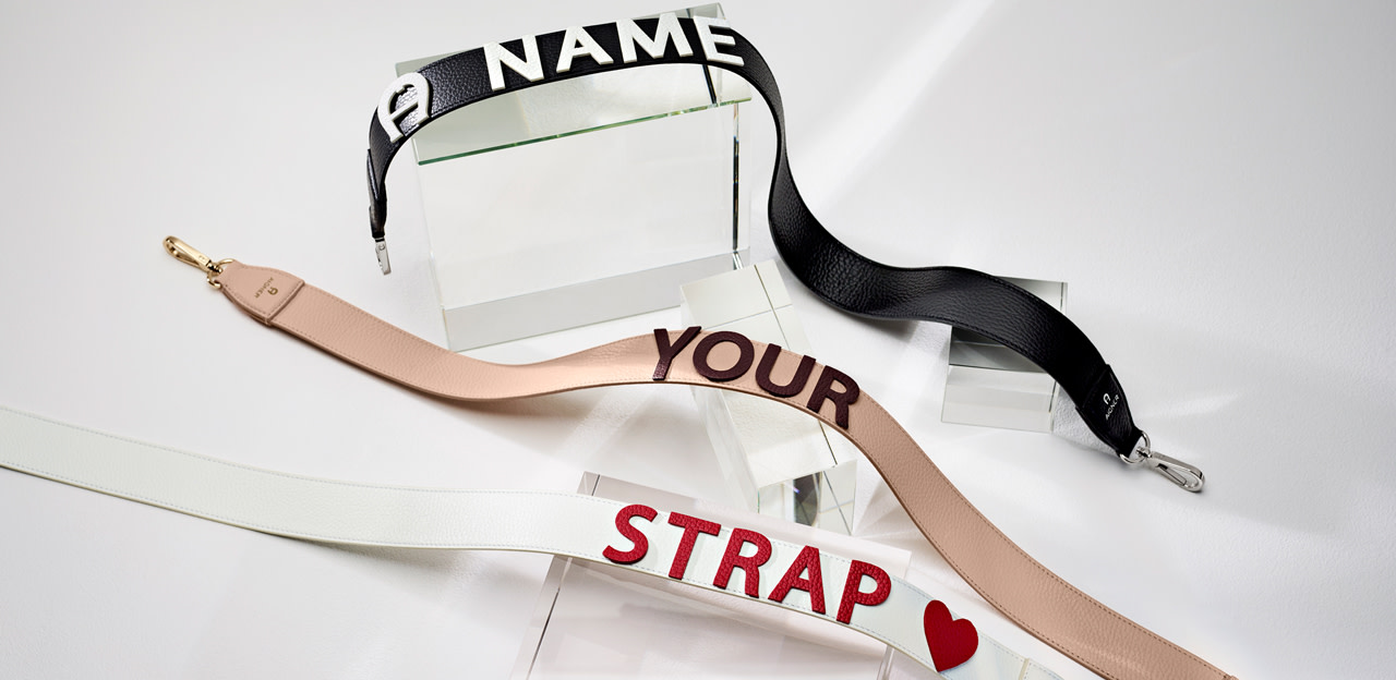 Name-your-strap