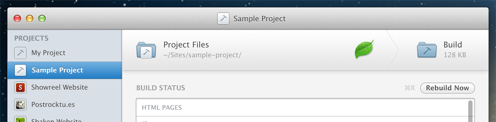 project-files@2x