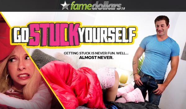 Go Stuck Yourself