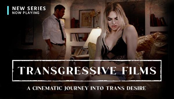 Transgressive Films