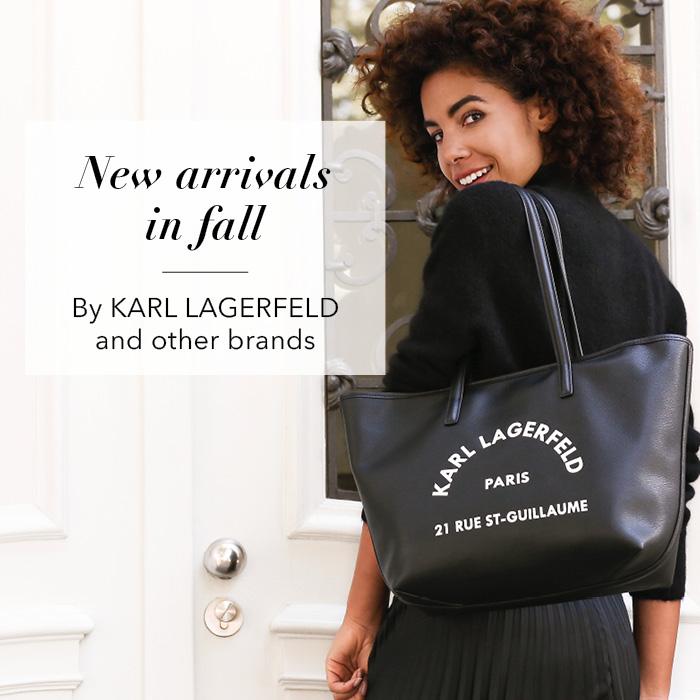 Find The Most Beautiful Designer Handbags Accessories Fashionette