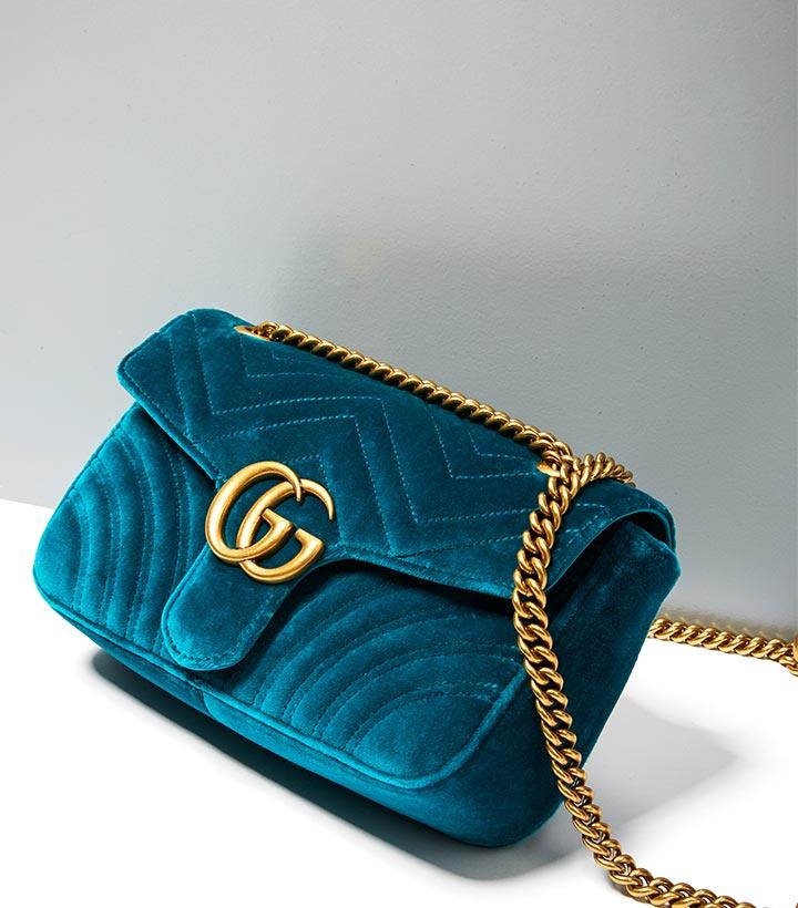 a678a491a41e All about Buy Designer Handbags Amp Accessories Online Fashionette ...