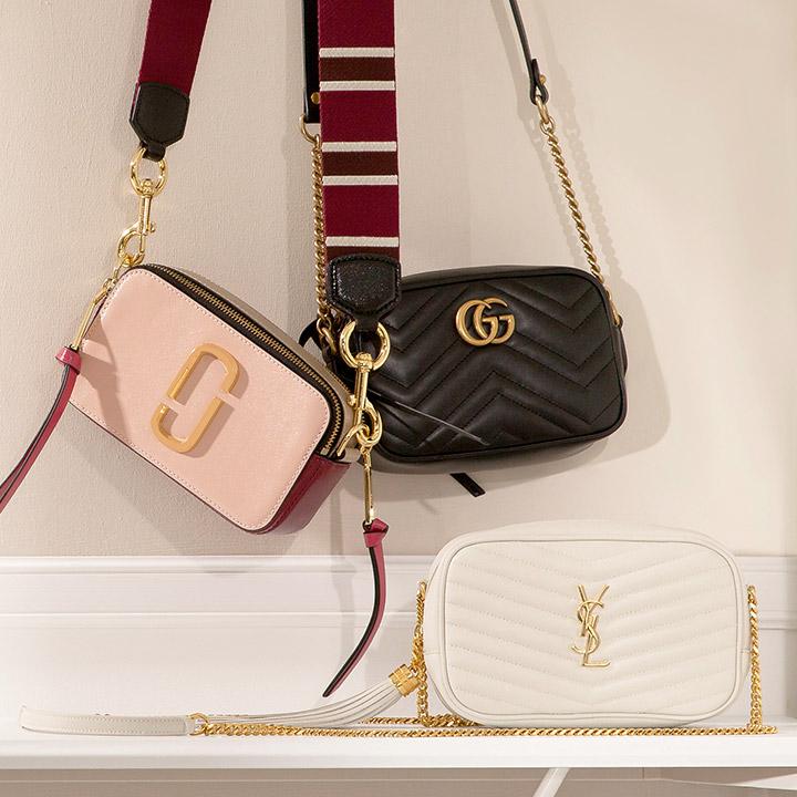 Handtaschen für Damen Taschen kaufen | fashionette