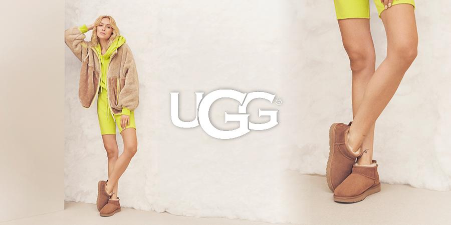 UGG Sneakers Herren Sale Deutschland UGG Boots Günstig
