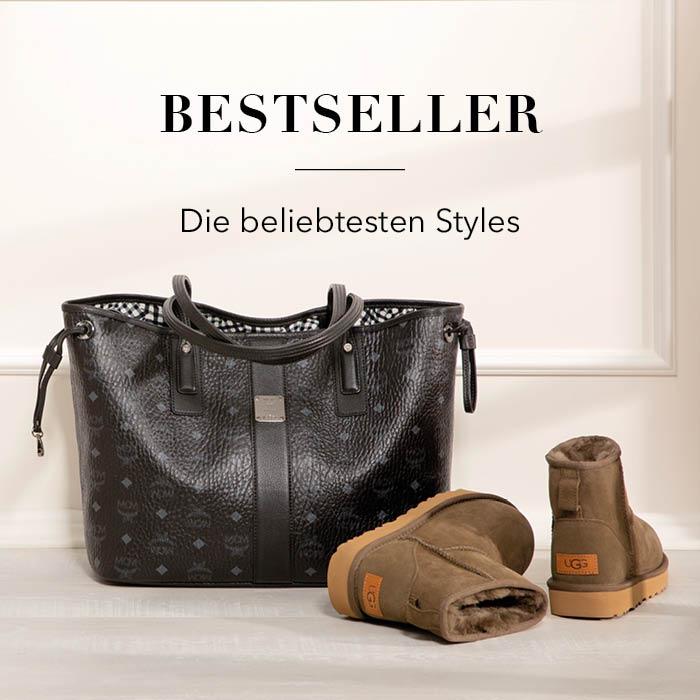 Timberland Herren Taschen Online Kaufen Berlin, Größte