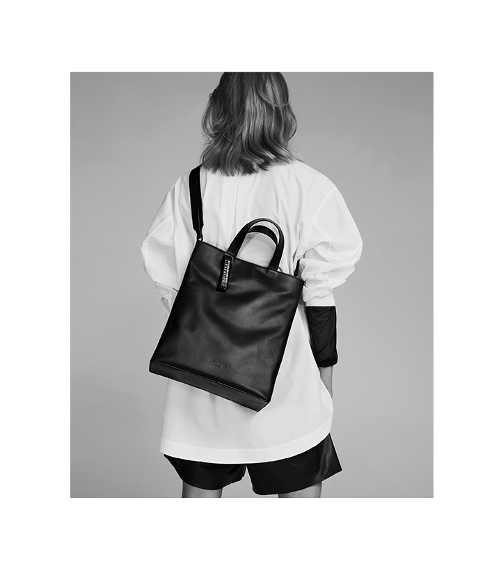 95487dc7e Liebeskind Berlin Bags & Accessories - free shipping | fashionette