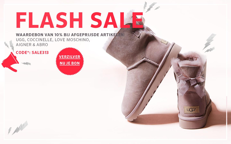Designer handtassen en accessoires online kopen - fashionette 13cad90b3b