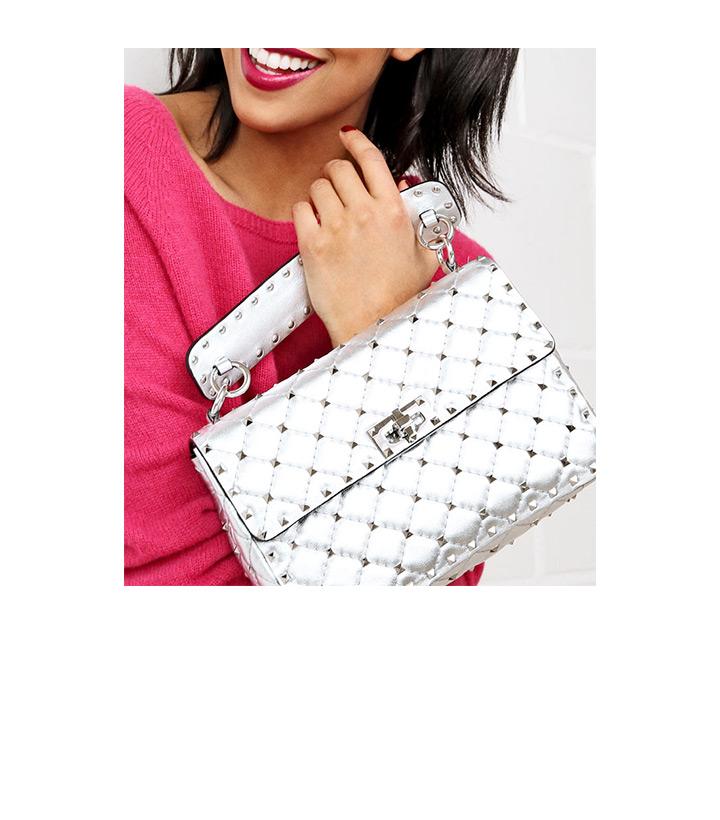 fb22cc3092 Designer Sacs à main pour les femmes Livraison gratuite | fashionette