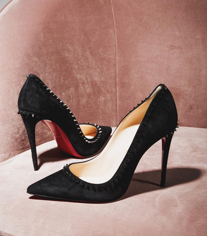 Designer Schuhe für Damen - versandkostenfrei   fashionette 18e1139820