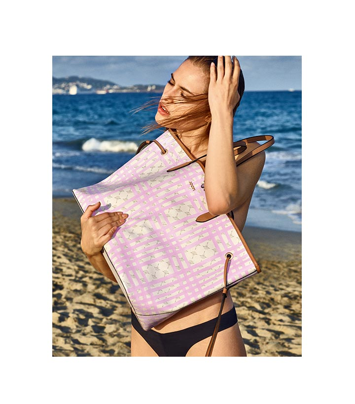 2caffa4980f JOOP! tassen en portemonnees - Gratis verzending | fashionette