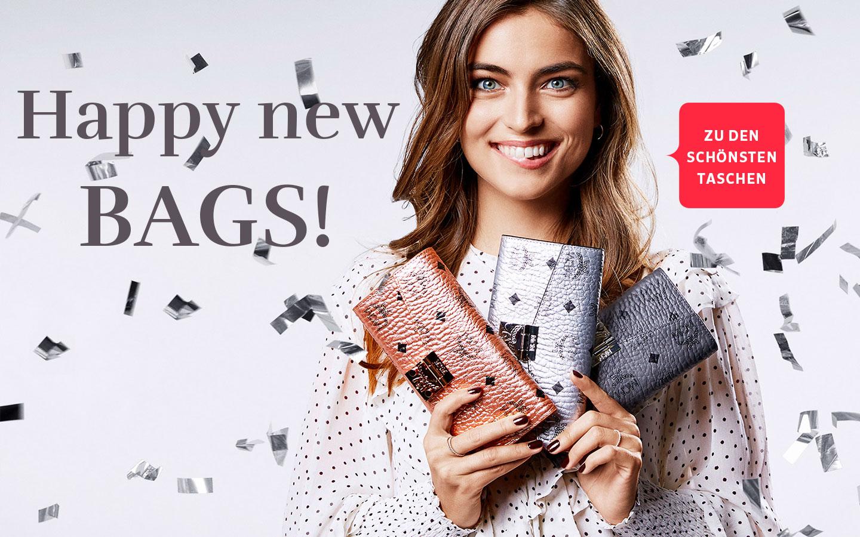 Badkamer Accessoires Action : Designer handtaschen & accessoires online kaufen fashionette