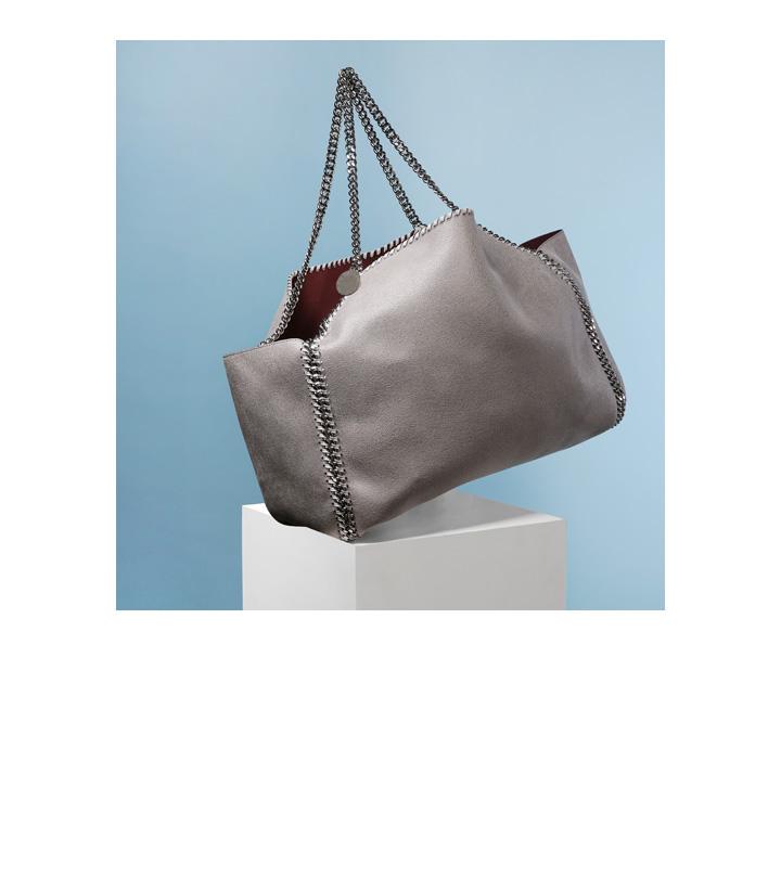 307841a7c8 Sacs à bandoulière Designer - Livraison gratuite | fashionette