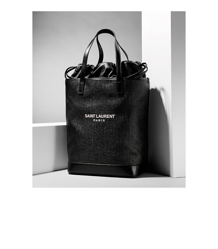 7977b1f14ef35 A French affair you won t want to miss out on  Bags with a