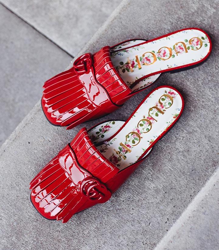 Chlo 233 Taschen Amp Schuhe Versandkostenfrei Fashionette