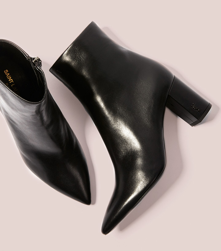 4b00e1721f281 Designer Schuhe für Damen - versandkostenfrei
