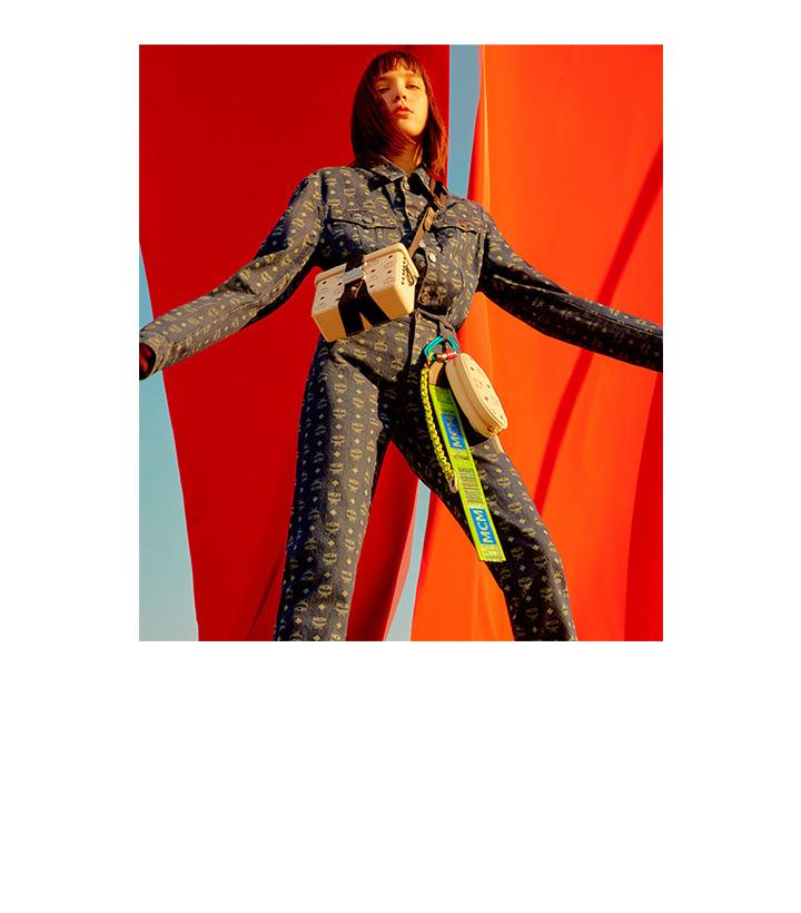 bac8d6c062 Designer Sacs à main pour les femmes - Livraison gratuite | fashionette